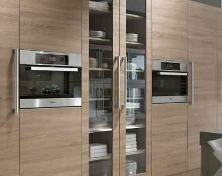 Schroder Kitchens