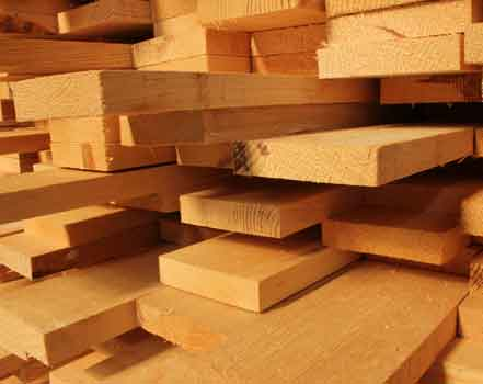 TIMBERY IMPORT AND MARKETING OF PLYWOOD LTD