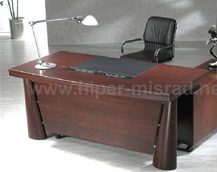 ניס ריהוט משרדי בבאר שבע: איתור חנויות רהיטים למשרד בבאר שבע - דנסגייד BF-62
