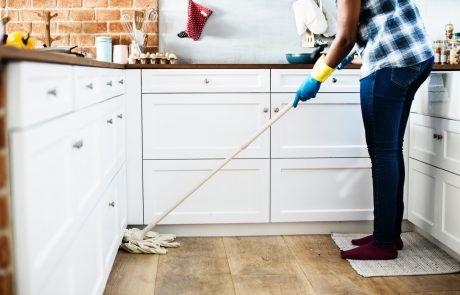 עוזרת בית: יתרונות וחסרונות