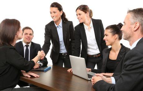 באילו מקרים כדאי לפנות לעורך דין דיני עבודה?