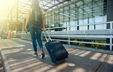 מה עדיף מזוודות קשיחות או מזוודות רכות?