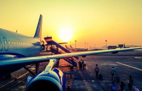 כיצד נישמר מחברות תעופה גרועות?
