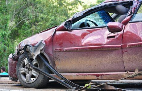 החשיבות של ביטוח צד ג' בפוליסת הביטוח לרכב