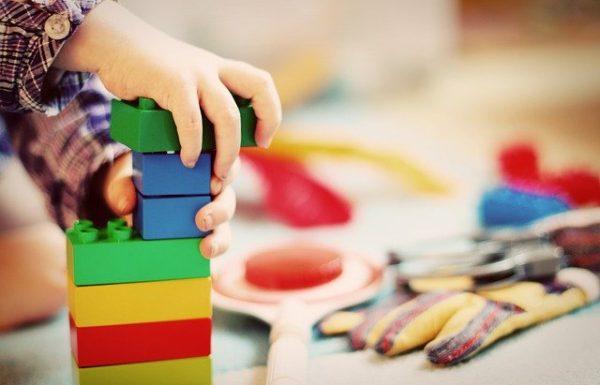 המדריך לבחירת גן ילדים