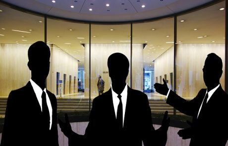 מהו עיסוקו של עורך דין מסחרי והאם זהו עורך הדין שאתם צריכים?