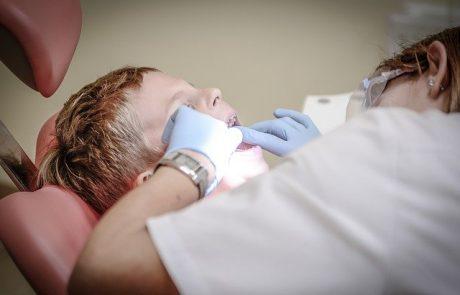 כך תחסכו הרבה כסף על טיפולי שיניים