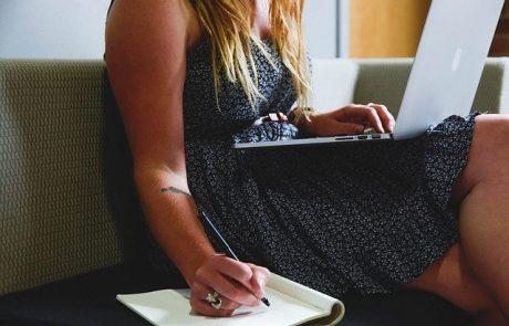 מדריך להקמת עסק