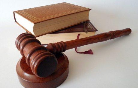 שיווק עורכי דין – כל האפשרויות