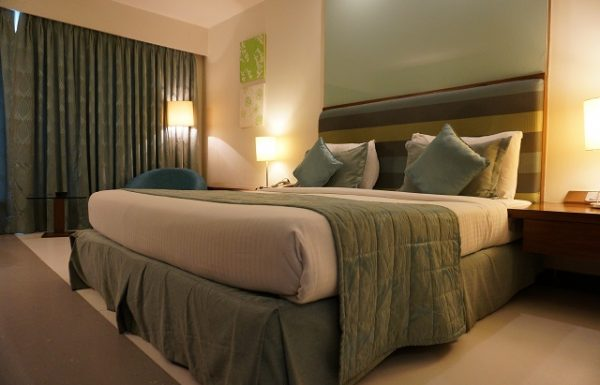 מלון בוטיק: טרנד שכאן כדי להישאר
