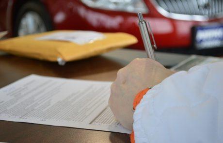 איך תורמים שירותים משפטיים לעבודתם השוטפת של עורכי דין?