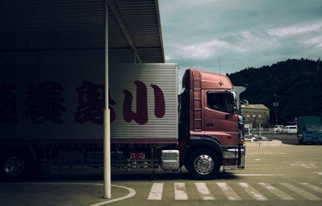 מה צריך לדעת על שירותי הובלה במשאית?