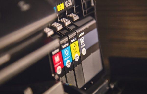 יצירת סקר שוק נכון לפני רכישת מכונת צילום לעסק