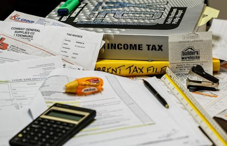 מה עושים עורכי דין לענייני מיסים ולמה חשוב לקבל מהם שירות במהירות?